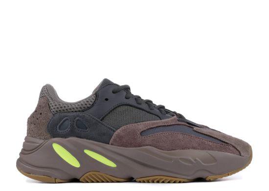 Yeezy Boost 700 Shoes Wave Runner Sneakers