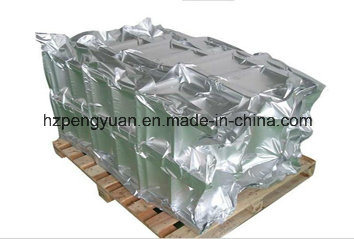 Vacuum Moisture Vapor Proof Packaging for Electronics to Prevent Salt Water in Ocean Shipping pictures & photos