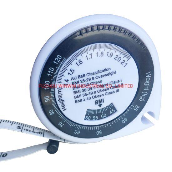 Medical Bmi Calculator Health Care Gift