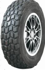 All Steel Truck Tyre Sand Tyre 750r16 pictures & photos