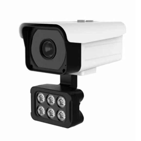 H. 265+ Full Color 2.0 MP Starlight Sony CMOS Sensor IR Water Proof IP Bullet Camera with LED Light CCTV Supplier Hikvision