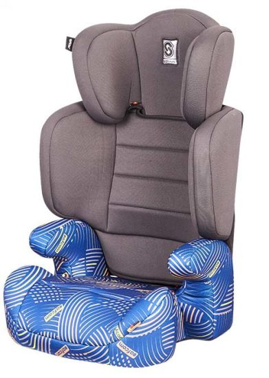 Hot Sale Child Car Seat Baby Car Seat with ECE R44/04 Approved pictures & photos