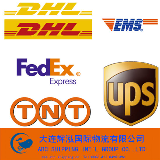 Professional China Express Courier Shipping pictures & photos