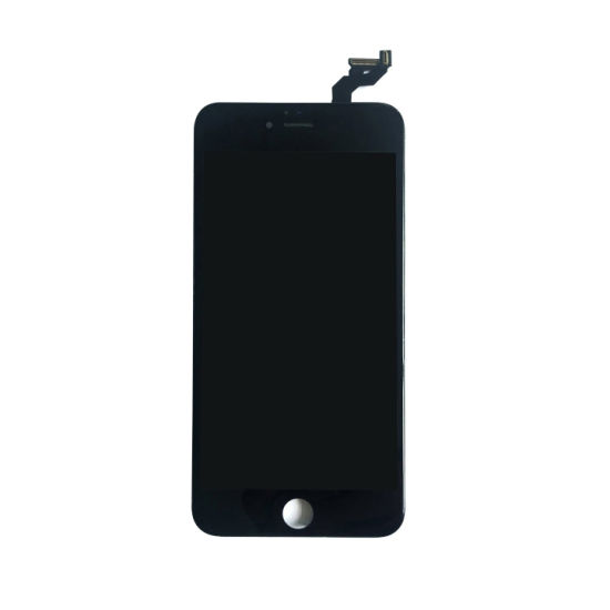 Wholesale LCD Price 5.5 Inch LCD Screen for iPhone 6s Plus