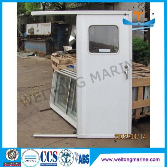 Wheelhouse Weathertight Sliding Door for Marine Use & China Wheelhouse Weathertight Sliding Door for Marine Use - China ...