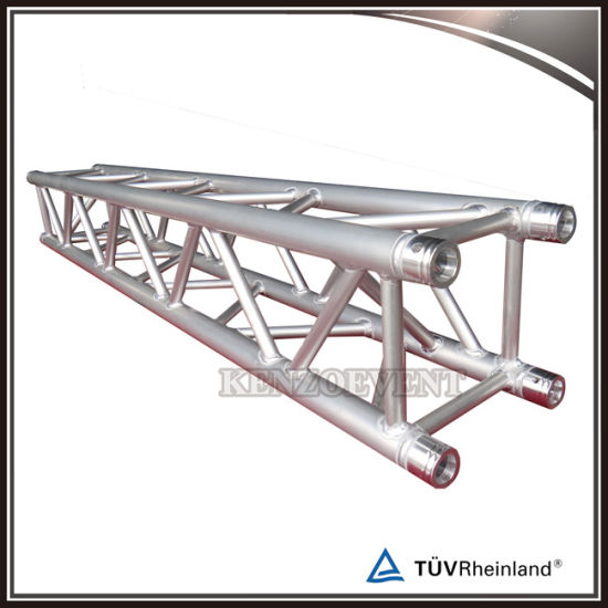 Modular Truss Aluminum Booth Exhibition Truss pictures & photos