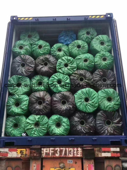 China Complex Landscaping Forever Green Synthetic Grass For Landcape China Leisure Grass And Sports Grass Price