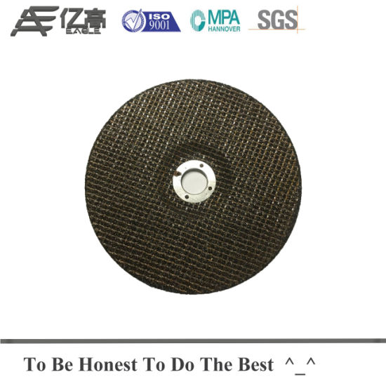 Peachy 7 180X6 0X22 2Mm Angle Grinder Discs Grinding Wheels For Bench Grinder Short Links Chair Design For Home Short Linksinfo