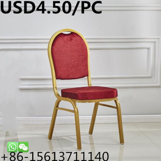 Swell China Metal Gold Chiavari Wedding Tiffany Hotel Dining Short Links Chair Design For Home Short Linksinfo
