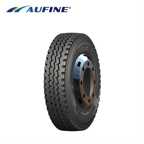 Heavy Duty Radial Tire for Truck 12.00r20 Tyre with High Quality pictures & photos