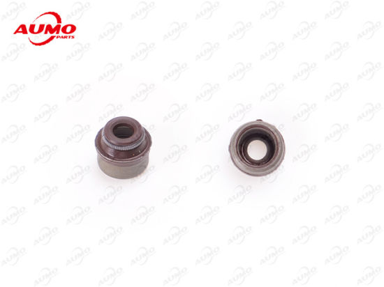 Valve Seal for Piaggio Zip 50 4t Motorcycle Spare Parts pictures & photos