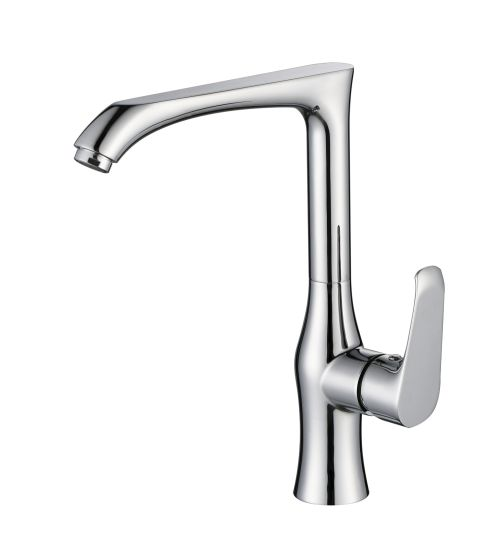 China Sanitary Ware Classic Zinc Body Series G Bath Shower Faucet ...