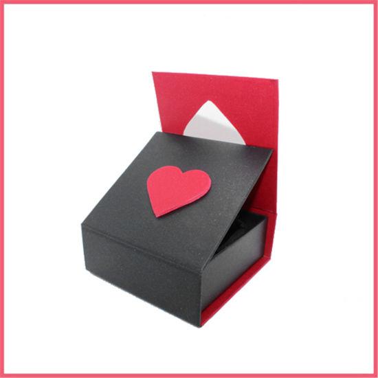 Custom Logo Jewelry Bracelet Gift Box Manufacturer Supplier Factory