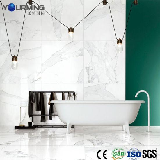 600X1200 mm China High Quality Kajaria Tiles Wall and Floor Tiles