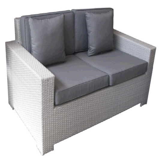 Remarkable Double Deck Bed Rattan Outdoor Furniture Sofa Bed Caraccident5 Cool Chair Designs And Ideas Caraccident5Info