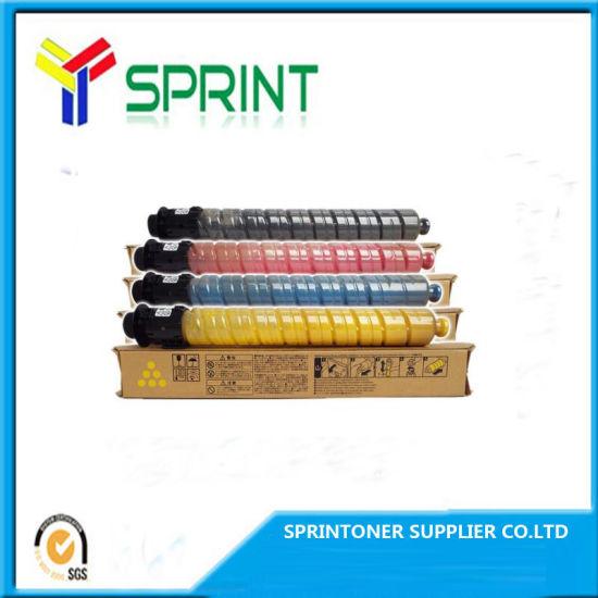 Compatible Ricoh Toner Mpc4503 Mpc5503 Mpc6003 Toner Cartridges