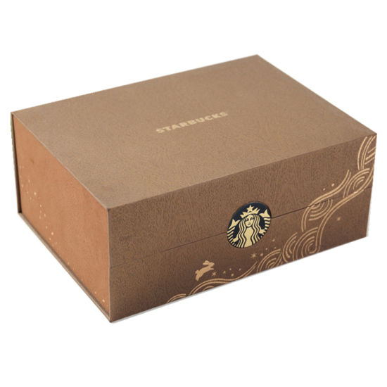 Recycled Luxury Biscuit Souvenir 12PCS Mooncake Packaging Gift Box for Cake Packaging