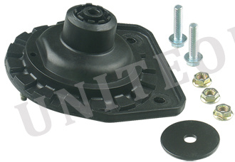 Auto Parts Shock Absorber Strut Mounting for Chevrolet (902949 22129482) pictures & photos