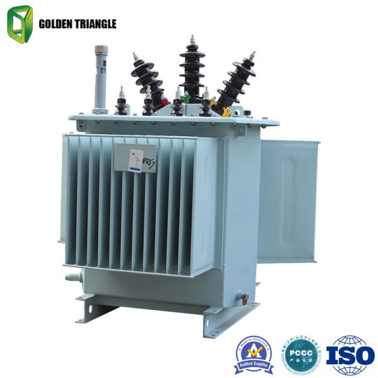 35kv Find Power Distribution Transformer Price Fo Electric Transformer pictures & photos