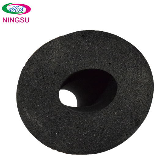 High-Quality, High-Temperature, Fire-Resistant, Heat-Preserving and Silent Sponge