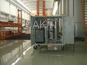 Air Drying Device for Drying The Electric Equipments pictures & photos