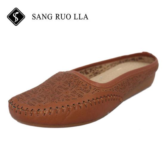 39d6ead953b0 China 2019 Light Shoes