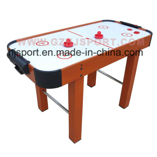 China Normal Fan Manual Plastic Score Air Hockey Game Table For Kids China Air Hockey Table And Hockey Games Table Price