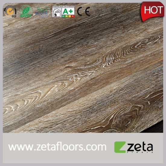 China 2017 Hot Sale Decor Products Of Vinyl Tiles For Kitchen And Bathrooms China 2017 Hot Sale Vinyl Tiles Vinyl Tiles For Kitchen And Bathrooms