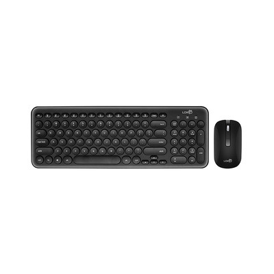 2.4GHz Wireless Keyboard and Mouse Suit for PC, Desktop, Computer, Notebook, Laptop, pictures & photos
