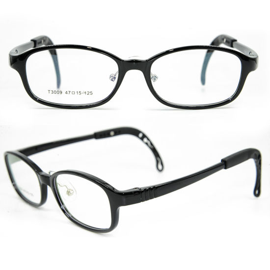 d2ac855af7fd Wholesale Comfortable Hot Sale Kids Eyeglasses Tr90 Flexible Children Optical  Frames