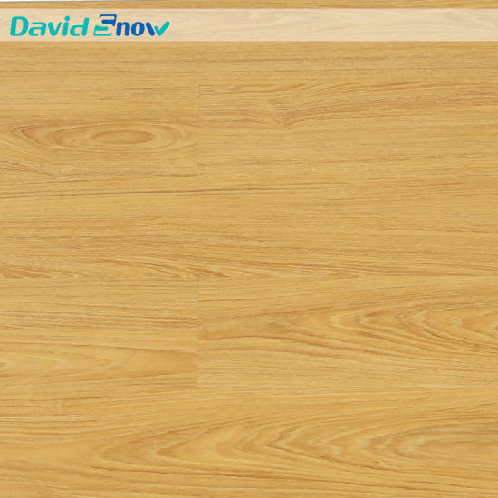 China Marine Grade Flooring Covering For Boats Wood Interior