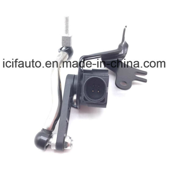 China 8K0941285p Auto Sensor Car Suspension Headlight Level