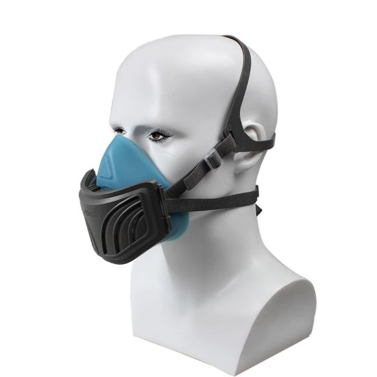 reusable n95 medical mask