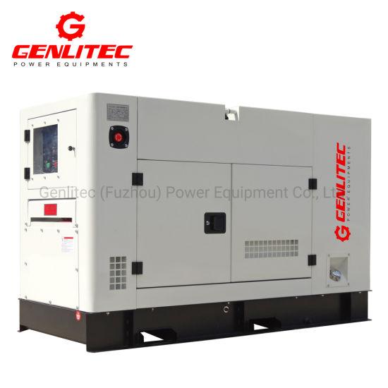 Water Cooled Diesel Engine Kipor Generators 10kw Diesel Generator Price