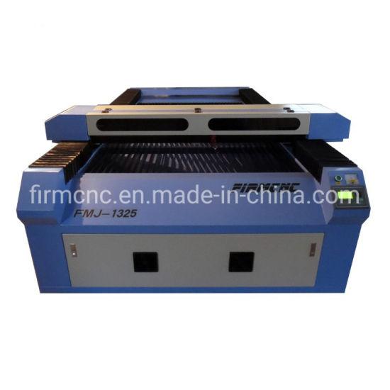 1325 Laser Engraving Cutting Machine CO2 Laser Engraver