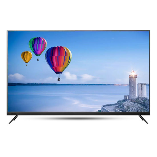 """19"""" Factory TV Product Smart Color 2K LCD Screen LED TV"""