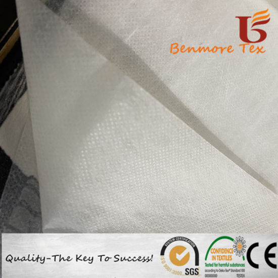 Face Mask Fabric/Non Woven Fabric/PP Fabric/Meltblown PP Fabric/Nanofilm Meltblown Fabric