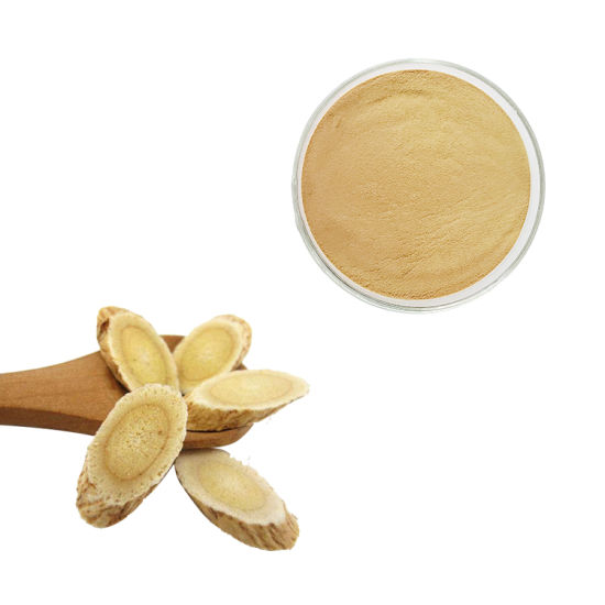 Food Grade Astragalus Root Powder Dosage, Health Protect Astragalus Root Extract Astragalosides