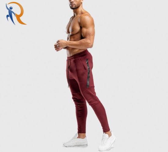 China Fashion Design Mens Jogger Hot On Amazon Ebay Mens Pants Rtm 215 China Hot Sell On Amazon Jogger And Ebay Jogger Mens Oem Price