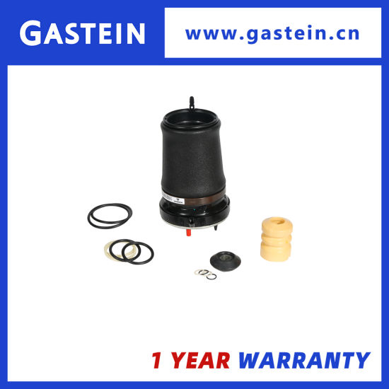 Gastein Front Left/Right Suspension Shock Absorber for X5 (E53) Air Spring