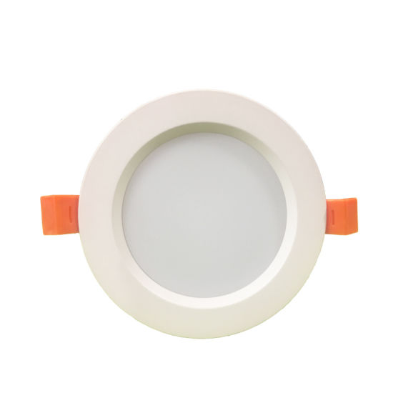 Aluminum Alloy 8 Inches 18W LED Lighitng Light Used for Indoor Lighting