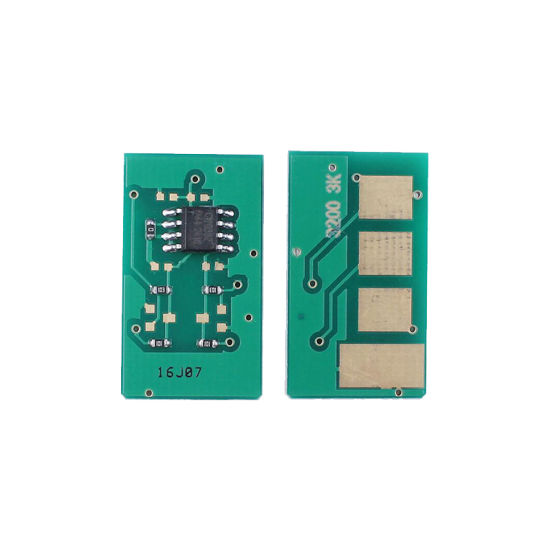 113r00730 Compatible Toner Chip for Xerox Phaser 3200 Laser Printer Cartridge Reset