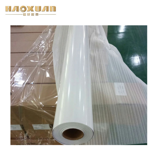 China Self Adhesive Vinyl Sheets For Kitchen Cabinets China Self Adhesive Vinyl Self Adhesive 3d Vinyl Foam Wallpaper