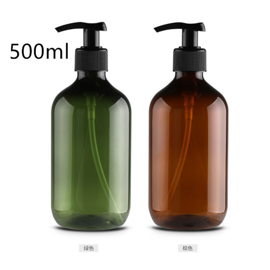 Hand & Body Hand Soap Liquid OEM