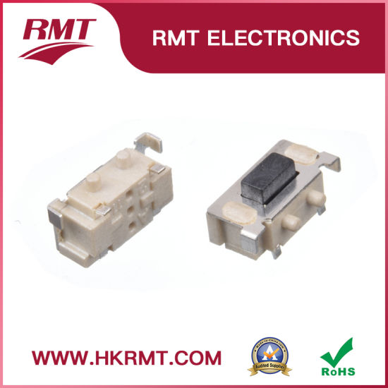 Router Switch Tact Switch Mircoswitch (TS-1188E) in Stock