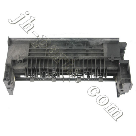 china high quality rc1-3990 laserjet 2420 paper delivery assy
