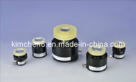 Magnet Damper (MTB-02) for Wire Dia (0.04-0.08mm)
