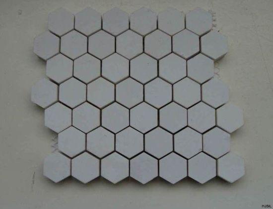 Generous 12 Ceramic Tile Tiny 12 Inch Floor Tiles Square 18X18 Floor Tile Patterns 2 X 2 Ceiling Tile Youthful 24X24 Floor Tile Black2X4 Vinyl Ceiling Tiles  Mosaic Tile ..