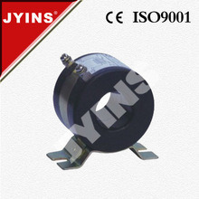 Ring Type Current Transformer (RCT-25)
