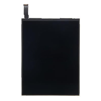 New LCD Screen Display Replacement for iPad Mini 2